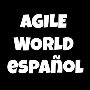 Agile World Spanish